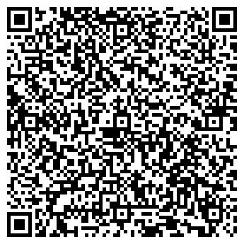 QR-код с контактной информацией организации Общество с ограниченной ответственностью ООО «Тепло-Пласт»