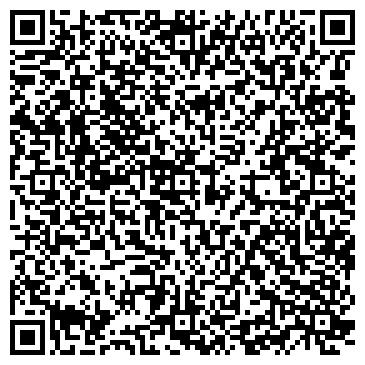 QR-код с контактной информацией организации Общество с ограниченной ответственностью ООО Галерея Клинкера