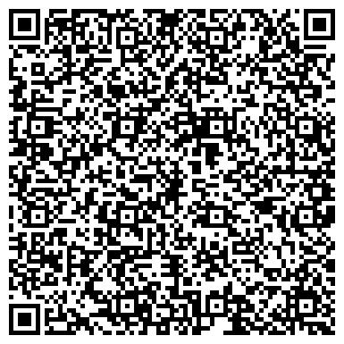 QR-код с контактной информацией организации Интернет-магазин «Мир красоты »