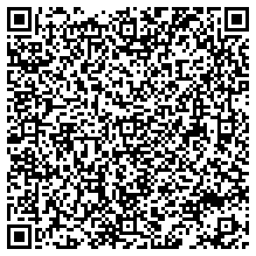 """QR-код с контактной информацией организации Общество с ограниченной ответственностью ТОВ """"БК""""Корвет Груп"""""""