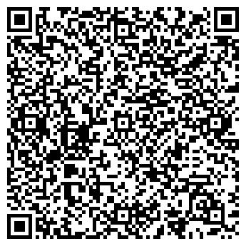 QR-код с контактной информацией организации Рустика, ЧП, Частное предприятие