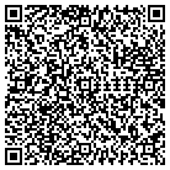 QR-код с контактной информацией организации ООО СК