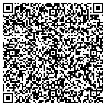 QR-код с контактной информацией организации СТРОЙ ТОЧКА