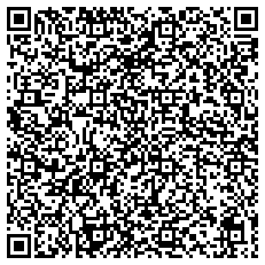 """QR-код с контактной информацией организации интернет-магазин """" Мир гранита и керамики"""""""