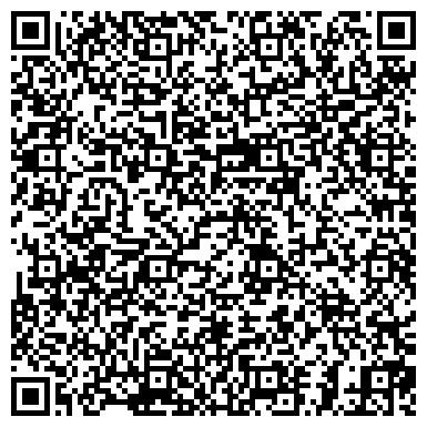 QR-код с контактной информацией организации ЧП «Колизей»