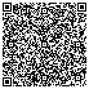 QR-код с контактной информацией организации Основа-Проминвест