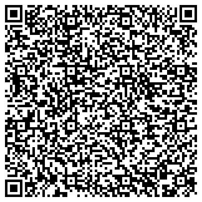 """QR-код с контактной информацией организации Общество с ограниченной ответственностью ООО """"Центр комплектации Николаев"""" (ТМ Ceresit Pro)"""