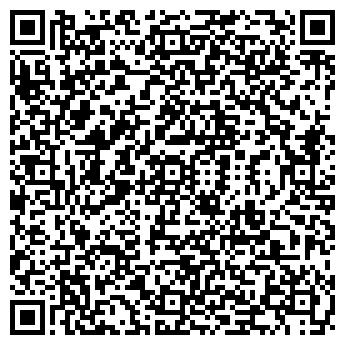 QR-код с контактной информацией организации Общество с ограниченной ответственностью ТОВ «Полифасад»