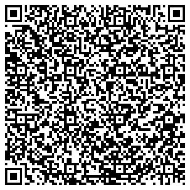 """QR-код с контактной информацией организации Интернет-магазин """" KATAKALI"""""""