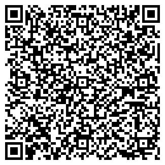 QR-код с контактной информацией организации Литокол