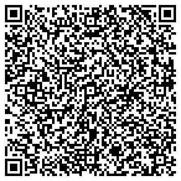 """QR-код с контактной информацией организации ПП """"Вінницярембуд"""""""