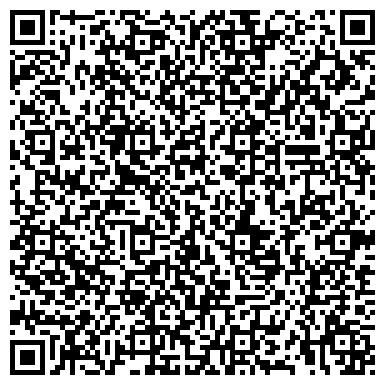 QR-код с контактной информацией организации Магазин-склад Малыш, Днепропетровск