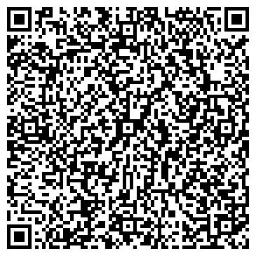 QR-код с контактной информацией организации Частное предприятие Тепла Оселя