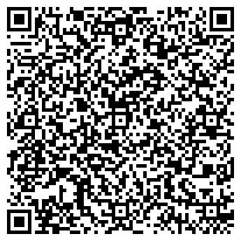 """QR-код с контактной информацией организации Частное предприятие ЧП ПКФ """"Интерком"""""""