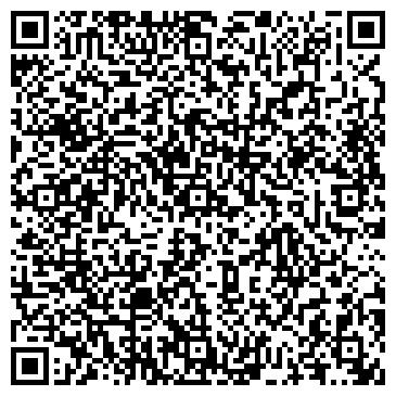 """QR-код с контактной информацией организации Частное предприятие ЧП «Магнит плюс», ООО """"Магнит"""""""