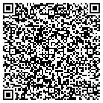 QR-код с контактной информацией организации ЧП «ПрофиУкраина»