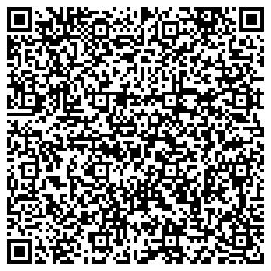 QR-код с контактной информацией организации Укр – Китай Интерьер