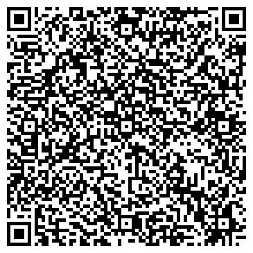 """QR-код с контактной информацией организации Інтернет-магазин """"Новий Дім"""""""