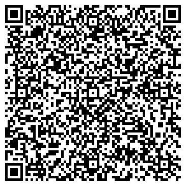 """QR-код с контактной информацией организации ООО """"ТД Виленд-Харьков"""""""