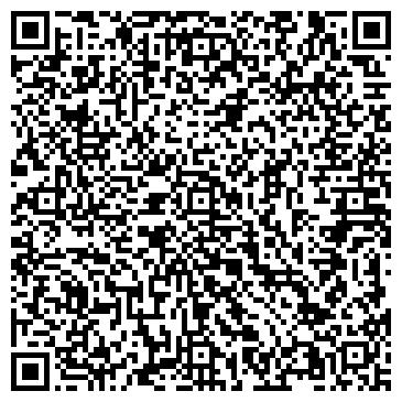 QR-код с контактной информацией организации Частное предприятие ЧП Музыря Д. С.