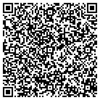 QR-код с контактной информацией организации ВИТ-СТРОЙ-МАКС