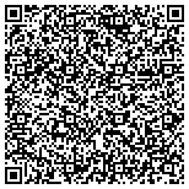 QR-код с контактной информацией организации Украинские Комплектующие Склады