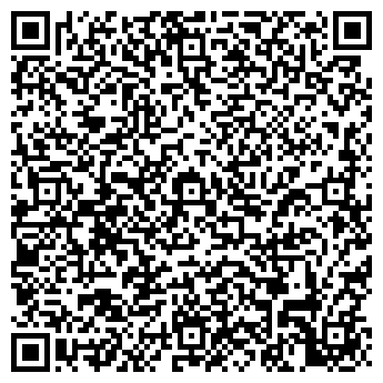 """QR-код с контактной информацией организации Частное предприятие ЧП """"Домино-С"""""""