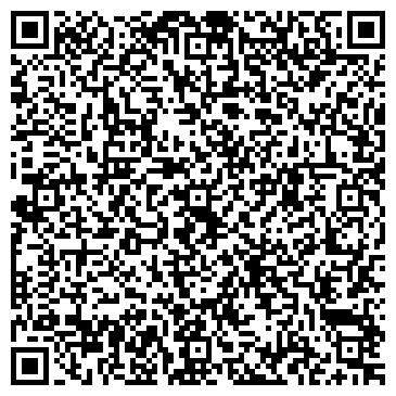 QR-код с контактной информацией организации Субъект предпринимательской деятельности Бибиков К. Н.
