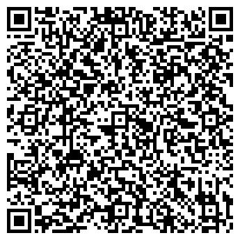 """QR-код с контактной информацией организации ООО """"Дисса"""""""