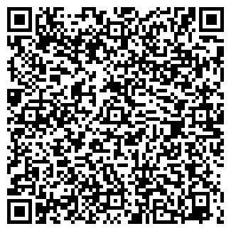 QR-код с контактной информацией организации Частное предприятие ЧП Воронин
