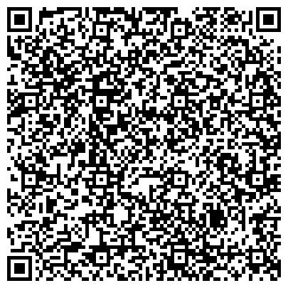 QR-код с контактной информацией организации FLOOR Exclusive - напольные покрытия ведущих мировых производителей