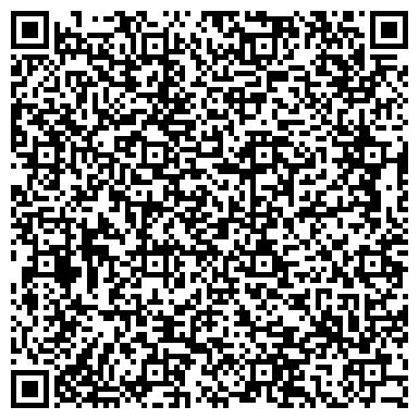 QR-код с контактной информацией организации Корпорация ЧФ «Стройиндустрия»