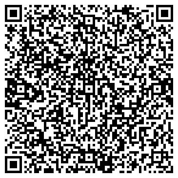 QR-код с контактной информацией организации ООО Днепропрокат