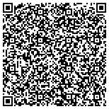 QR-код с контактной информацией организации Субъект предпринимательской деятельности Творческая мастерская «Золотое решение»