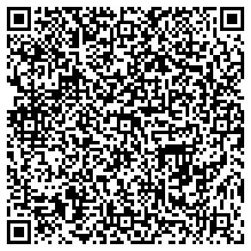 QR-код с контактной информацией организации ЮэлКа Бест Компани, ООО