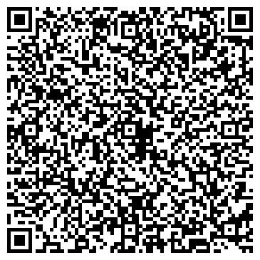 QR-код с контактной информацией организации Центр Каменной Облицовки