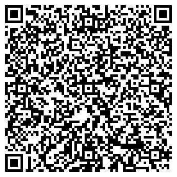 QR-код с контактной информацией организации Общество с ограниченной ответственностью Агро Балер