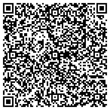 """QR-код с контактной информацией организации интернет-магазин """"Vinyl Records"""""""