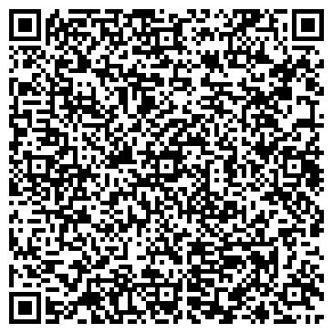 QR-код с контактной информацией организации Частное предприятие Одесса-SHOP