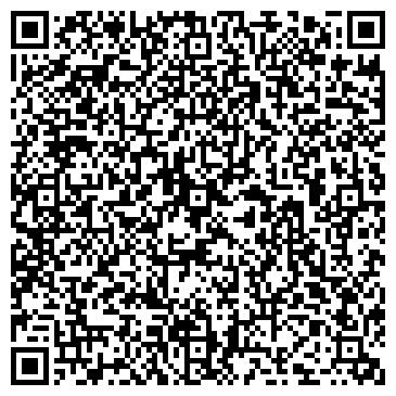 """QR-код с контактной информацией организации ПП """"Дилерська професійна група"""""""