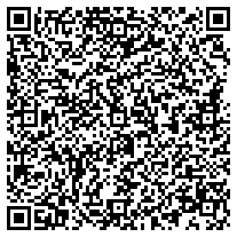 QR-код с контактной информацией организации Пиастрелла, ЗАО, Частное акционерное общество