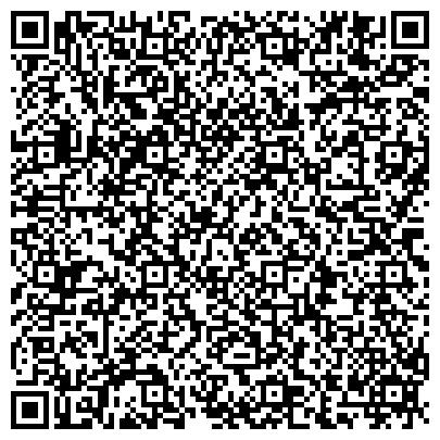 QR-код с контактной информацией организации Общество с ограниченной ответственностью ООО «Энергетические ресурсы зданий и сооружений»