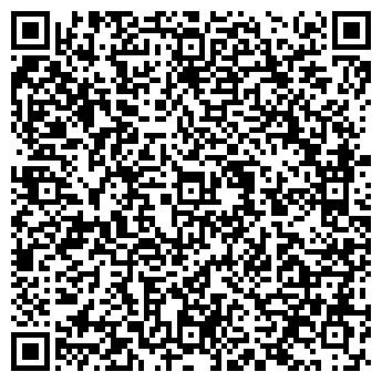 """QR-код с контактной информацией организации ООО """"KirpichUa"""""""