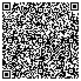 QR-код с контактной информацией организации NG Евро Буд