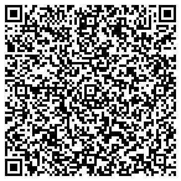 QR-код с контактной информацией организации Общество с ограниченной ответственностью ООО «Гранд-Строй»