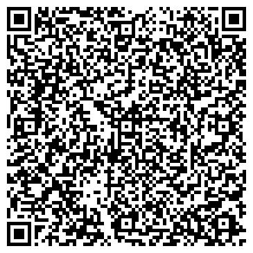 QR-код с контактной информацией организации СПД Ставинога
