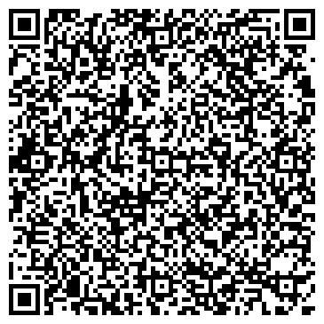 QR-код с контактной информацией организации Частное предприятие Sota Kharkov