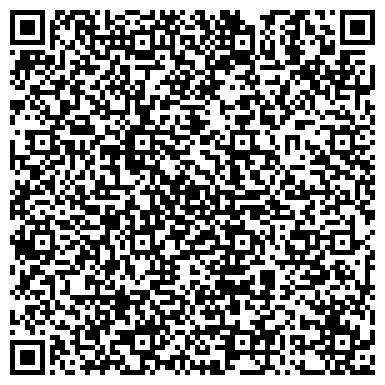 QR-код с контактной информацией организации Субъект предпринимательской деятельности ЧП Галюк Дмитрий Владимирович
