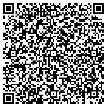 QR-код с контактной информацией организации Схид-ко,ЧП