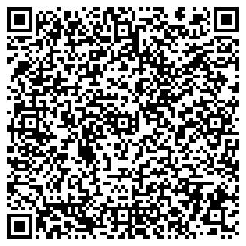 QR-код с контактной информацией организации Павлов, СПД